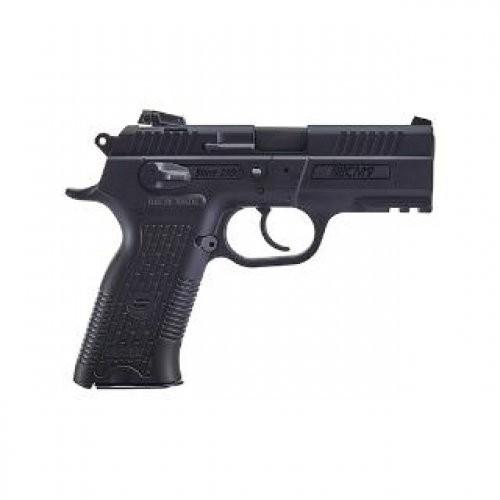 Sar Cm9 9mm 17rd