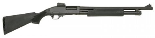 Interstate Arms 982 12/18.5/GRS Synthetic Pump