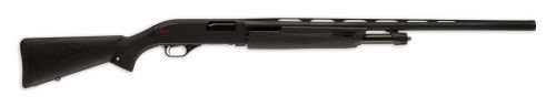 Winchester SXP Black Shadow Pump-Action Shotguns