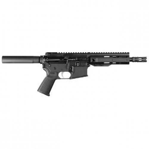Am Am15 Pistol 223rem 5.56mm 7.5 Non Rf85 Tre