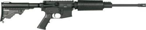 Dpms Oracle Semiautomatic Tactical Rifles