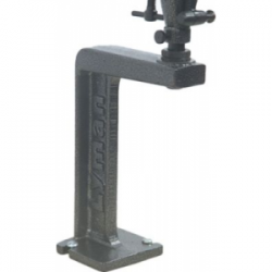 Lyman Powder Measure Stand