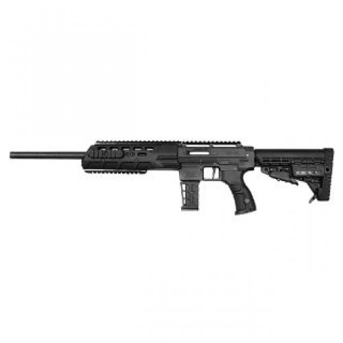 "Rock Island Armory Mig 22 Tactical Rifle 16.25"" Barrel 22 Long Rifle 10 Round"