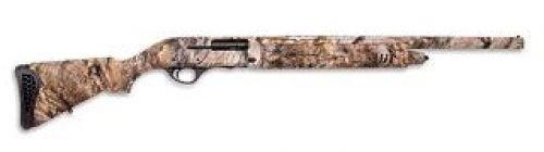 Escort Camo Youth Magnum Camo 20Ga 22-inch 5rd