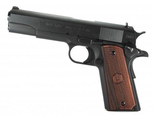 American Classic  CLASSIC 45ACP 5