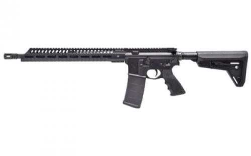 """STAG STAG-15 VRST S3 5.56 16"""" 30RD"""