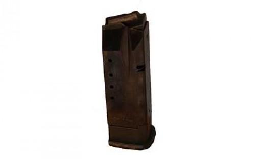 Steyr Arms Magazine M40-A1 .40SW 10rd