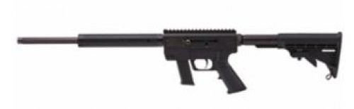 Just Right Carbines Takedown Gen 3 Black .45ACP 17-inch 13rd For Glock Magazine Compatible