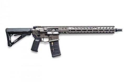 Radian Weapons Model 1 Gray .223 Wylde / 5.56 NATO 16-inch 30rd