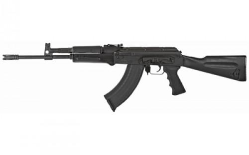 """IO M10-762 7.62X39 16"""" 30RD BLK"""