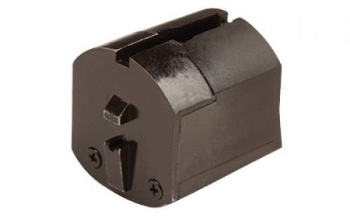 Savage A17 Magazine Blued .22 LR 10Rds