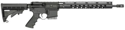 Rock River Arms MT1800 LAR-15 Lightweight 223Rem 16 inch 30Rd