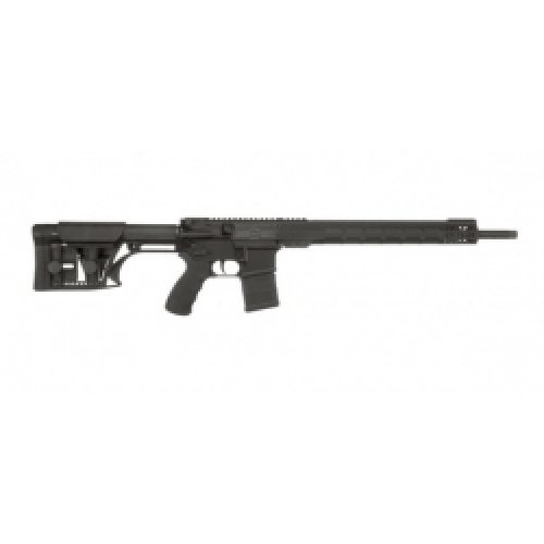 "ARMALITE M15 LGHT 762X39 16"" 30RD BLK"