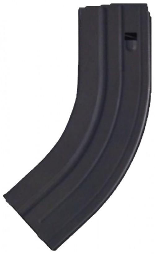 Ammo Storage Components Ar-15 Magazine Black 7.62 X 39 30Rds