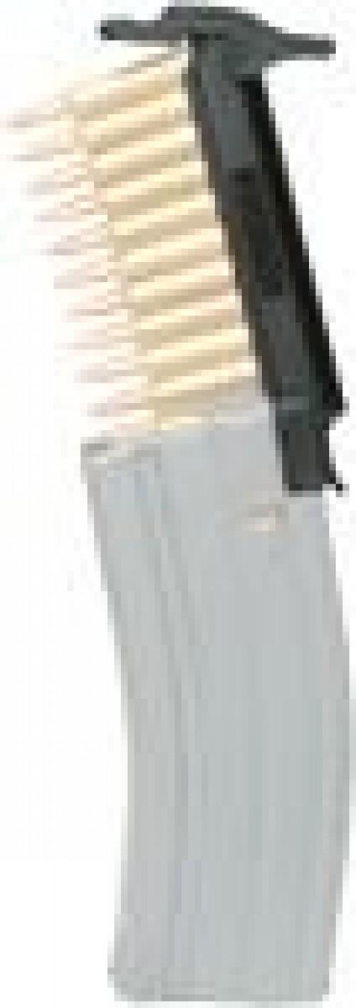 maglula M-16/AR-15 5.56/.223 StripLULA Loader