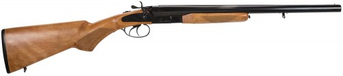 CENT COACH GUN 12GA 20 3
