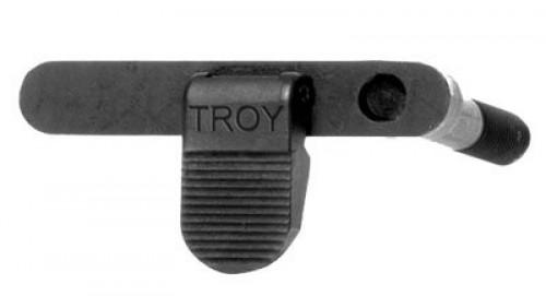Troy Ambi Magazine Release Black