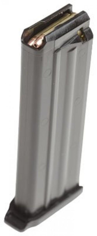 Kel-Tec Polymer Magazine PMR30 22 Mag 30rd