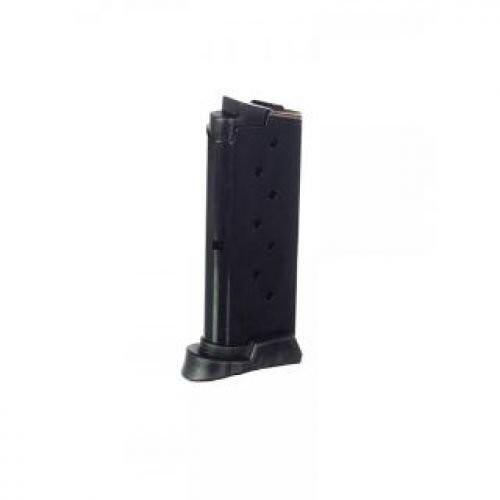 ProMag SIG18 Sig P290 9mm 6 rd Black Finish