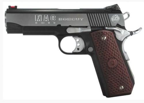 Metro Arms Co 1911 BOBCUT 45ACP 8RD HBC