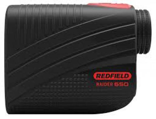 REDFIELD RAIDER 650 RNGFDR BLK