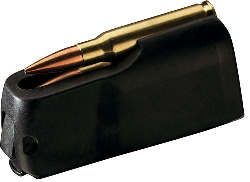 Browning 112-044007 MAG XBLT 204RG SSA MG