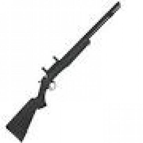 Thompson Center 6678 Impact ML Rifle 50Cal w/