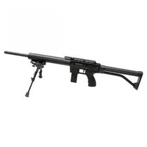 Ria Mig 22 Target 22lr 15rd