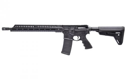"""STAG STAG-15L VRST S3 5.56 16"""" 30RD"""