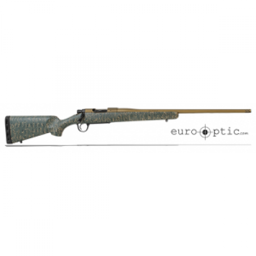 "Christensen Arms Mesa 6.5 Creedmoor 22"" 4rd"