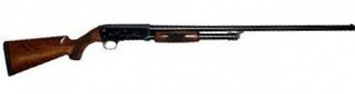 Ithaca Gun Company FL-3728-26-M-A FeatherLight
