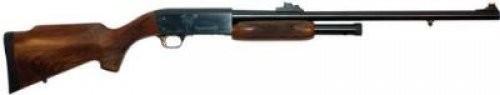 Ithaca Gun Company DS2-3712-24-B-A Dear Slayer II