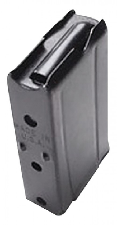 Auto-Ordnance M1 Carbine Magazine Blued .30 Carbine 10rd