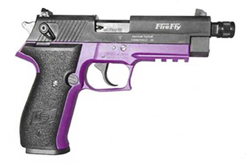 ATA GSG FIREFLY 22P 4.9TB 10R