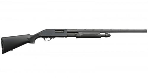 Charles Daly 300 Pump Field Black 20GA 26-inch 5rd