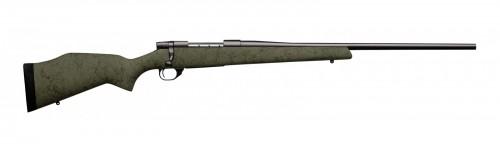 308 WIN VGD2 SUB-MOA 24