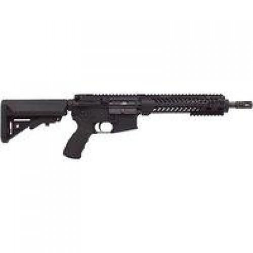 Adams Tactical Evo Sbr 223rem 11.5 Samson Ff FGAA00008