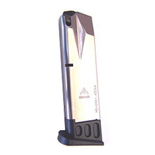 BER 96 40 S&W NKL 10RD MAGAZINE