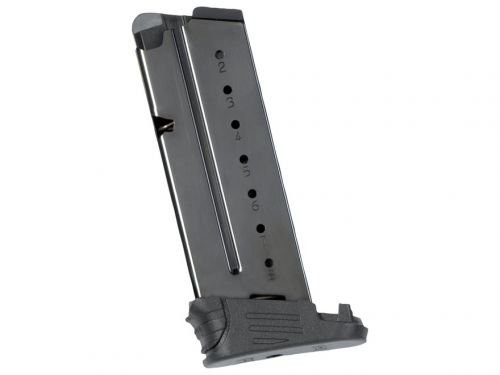 Walther Factory Magazines