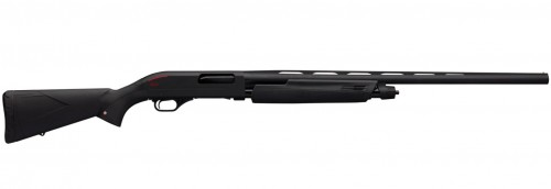Winchester SXP Black Shadow Black 12ga 24-inch 3.5-inch chamber