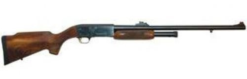 Ithaca Gun Company DS2-3720-24-B-A Dear Slayer II