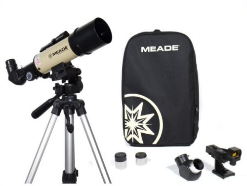 Meade Adventure Scope 60mm