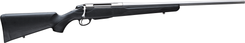 Tikka T3x Lite 300 WSM 24.3-inch Barrel 3 Rounds Blued