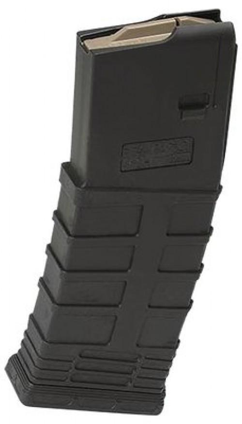 Tapco 5.56mm IF Gen-II Mag Black 5rd