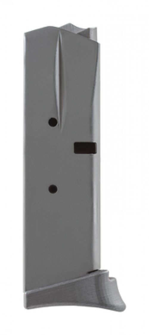 MAG SCCY CPX3 380ACP 10RD
