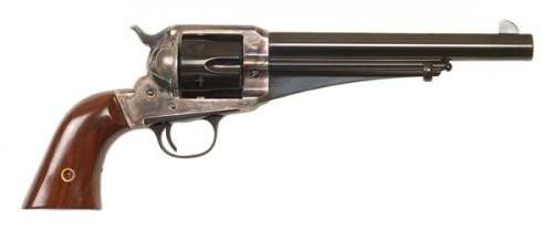 Cimarron Firearms 1875 Outlaw 7.5-inch 45CLT