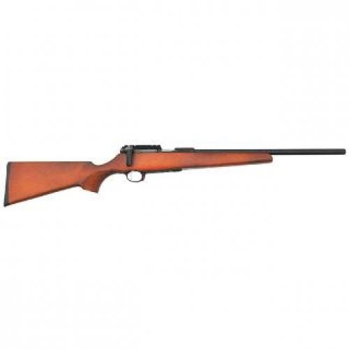 RWC IZHMASH BI-7-2KO BASIC 22LR BIRCH STOCK