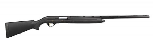 Interstate Arms Corp BRE17 CHIRON 12GA 26IN Black SYN