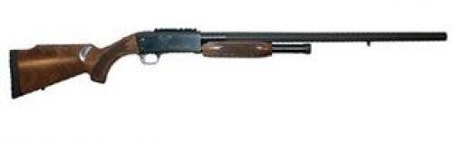 Ithaca Gun Company DS3-3720-26-B-A Dear Slayer III