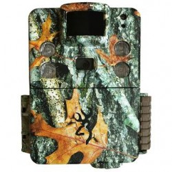Browning Trail Cameras Strike Force Pro X-20MP, BTC-5HDPX BTC5HDPX